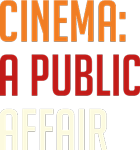 logo_cinema_a_public_affair_small